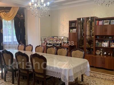 7-комнатный дом, 300 м², 11 сот., Талапты — Нурлы за 77 млн 〒 в Жанатурмысе — фото 16