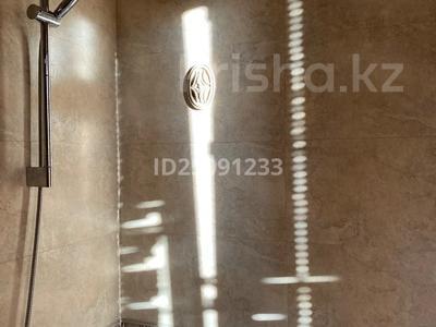 7-комнатный дом, 300 м², 11 сот., Талапты — Нурлы за 77 млн 〒 в Жанатурмысе — фото 25