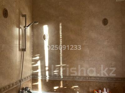 7-комнатный дом, 300 м², 11 сот., Талапты — Нурлы за 77 млн 〒 в Жанатурмысе — фото 26