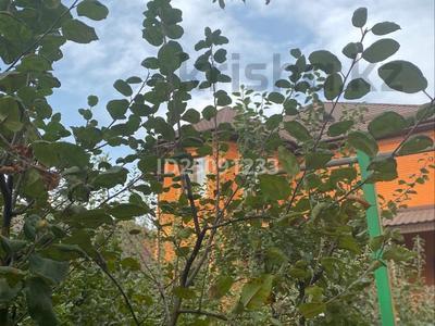 7-комнатный дом, 300 м², 11 сот., Талапты — Нурлы за 77 млн 〒 в Жанатурмысе — фото 29