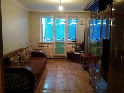 3-комнатная квартира, 64.6 м², 5 этаж, Каратау за 12.9 млн 〒 в Таразе