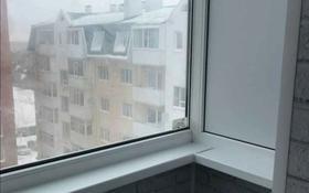 3-комнатная квартира, 86 м², 6/6 этаж, Наурыз 1Б за ~ 16.4 млн 〒 в Костанае