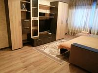 1-комнатная квартира, 38 м², 1/5 этаж посуточно