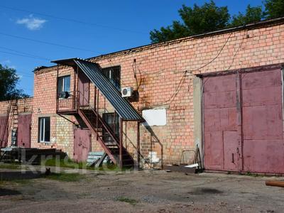Промбаза 2.2397 га, Защитная за 305 млн 〒 в Караганде, Казыбек би р-н — фото 3