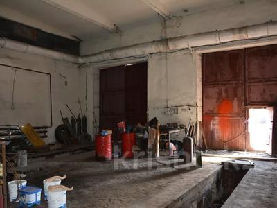 Промбаза 2.2397 га, Защитная за 305 млн 〒 в Караганде, Казыбек би р-н — фото 5