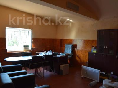 Промбаза 2.2397 га, Защитная за 305 млн 〒 в Караганде, Казыбек би р-н — фото 7