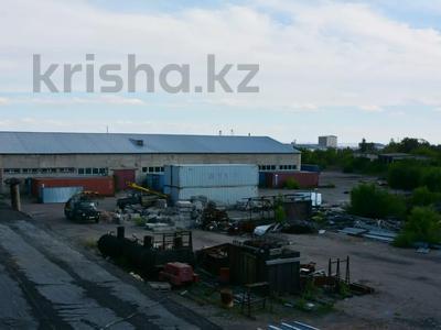 Промбаза 2.2397 га, Защитная за 305 млн 〒 в Караганде, Казыбек би р-н — фото 2