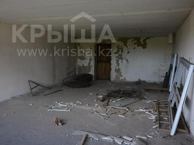 Промбаза 2.2397 га, Защитная за 305 млн 〒 в Караганде, Казыбек би р-н — фото 11