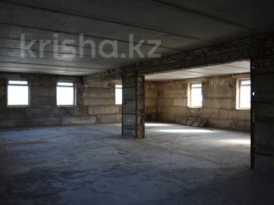 Промбаза 2.2397 га, Защитная за 305 млн 〒 в Караганде, Казыбек би р-н — фото 10