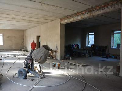 Промбаза 2.2397 га, Защитная за 305 млн 〒 в Караганде, Казыбек би р-н — фото 9