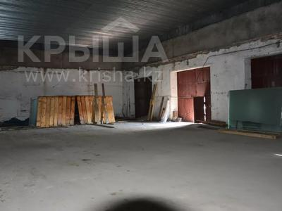 Промбаза 2.2397 га, Защитная за 305 млн 〒 в Караганде, Казыбек би р-н — фото 6