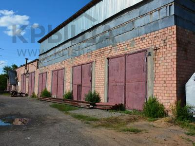 Промбаза 2.2397 га, Защитная за 305 млн 〒 в Караганде, Казыбек би р-н — фото 4