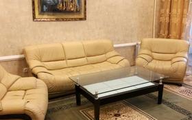 4-комнатная квартира, 109.4 м², 2/5 этаж, Муратбаева — Казыбек Би за ~ 54 млн 〒 в Алматы, Алмалинский р-н