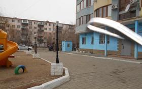 2-комнатная квартира, 64.7 м², 5/9 этаж, Абая 28Б — 14 за 30 млн 〒 в Атырау