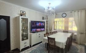 4-комнатная квартира, 100 м², 1/5 этаж, 18-й микрорайон, 18-й микрорайон 67 за 35 млн 〒 в Шымкенте, Енбекшинский р-н