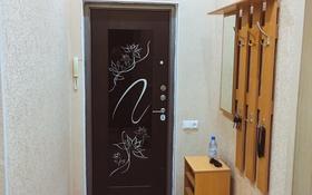 3-комнатная квартира, 77 м², 2/5 этаж, Мухамеджанова 35 за 25 млн 〒 в Балхаше