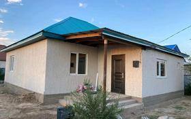 3-комнатный дом, 90 м², 5 сот., 8-й микрорайон 12 — Кунаева за 12.4 млн 〒 в Капчагае