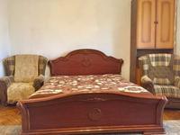 3-комнатная квартира, 69 м², 3/5 этаж посуточно, Ауельбекова 82 — Назарбаева за 10 000 〒 в Кокшетау