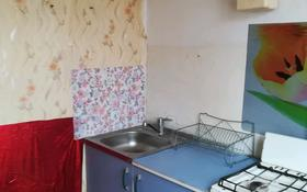 1-комнатная квартира, 34 м², 2/5 этаж, Акбулак 16 за 6.5 млн 〒 в Таразе