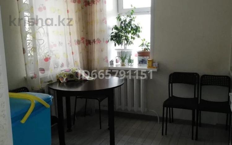 2-комнатная квартира, 58 м², 5/9 этаж, проспект Шакарима Кудайбердиулы за 22 млн 〒 в Нур-Султане (Астане), Алматы р-н