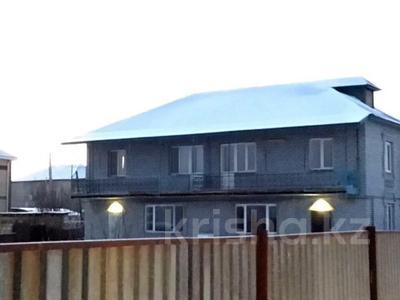 8-комнатный дом, 240 м², 23 сот., Момышулы 8 за 65.5 млн 〒 в Атырау — фото 2