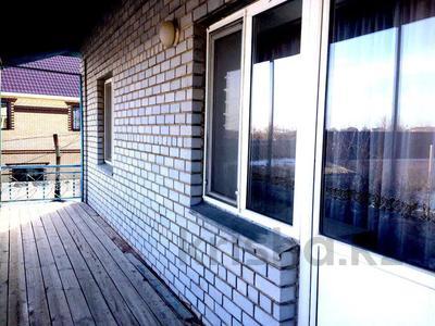 8-комнатный дом, 240 м², 23 сот., Момышулы 8 за 65.5 млн 〒 в Атырау — фото 3