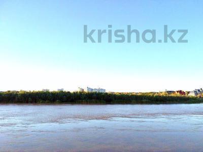 8-комнатный дом, 240 м², 23 сот., Момышулы 8 за 65.5 млн 〒 в Атырау — фото 6