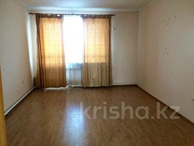 8-комнатный дом, 240 м², 23 сот., Момышулы 8 за 65.5 млн 〒 в Атырау — фото 7