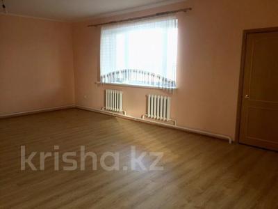 8-комнатный дом, 240 м², 23 сот., Момышулы 8 за 65.5 млн 〒 в Атырау — фото 8