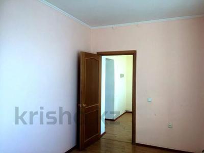 8-комнатный дом, 240 м², 23 сот., Момышулы 8 за 65.5 млн 〒 в Атырау — фото 13