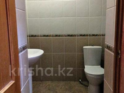 8-комнатный дом, 240 м², 23 сот., Момышулы 8 за 65.5 млн 〒 в Атырау — фото 14
