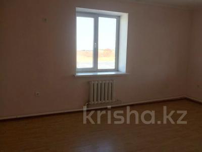 8-комнатный дом, 240 м², 23 сот., Момышулы 8 за 65.5 млн 〒 в Атырау — фото 15