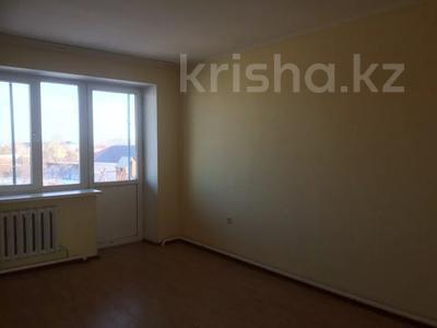 8-комнатный дом, 240 м², 23 сот., Момышулы 8 за 65.5 млн 〒 в Атырау — фото 16