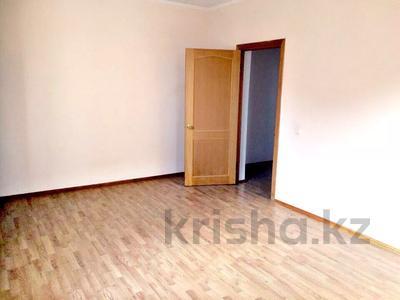 8-комнатный дом, 240 м², 23 сот., Момышулы 8 за 65.5 млн 〒 в Атырау — фото 18