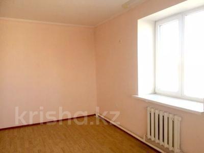 8-комнатный дом, 240 м², 23 сот., Момышулы 8 за 65.5 млн 〒 в Атырау — фото 19