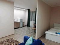 1-комнатная квартира, 45 м², 2/3 этаж посуточно