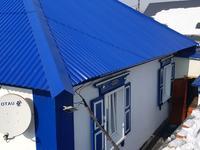 3-комнатный дом, 58 м², 6 сот., Краснознамённая 24 за 14 млн 〒 в Усть-Каменогорске