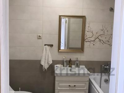 1-комнатная квартира, 42.2 м², 9/13 этаж, Бухар Жырау (Ботанический) — Маркова за 30.5 млн 〒 в Алматы, Бостандыкский р-н