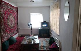 4-комнатный дом, 105 м², 8 сот., Сайрамская-Алимбетова 111 за 15.5 млн 〒 в Шымкенте, Енбекшинский р-н