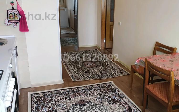 3-комнатная квартира, 69 м², 5/5 этаж, 68-й квартал за 12 млн 〒 в Темиртау