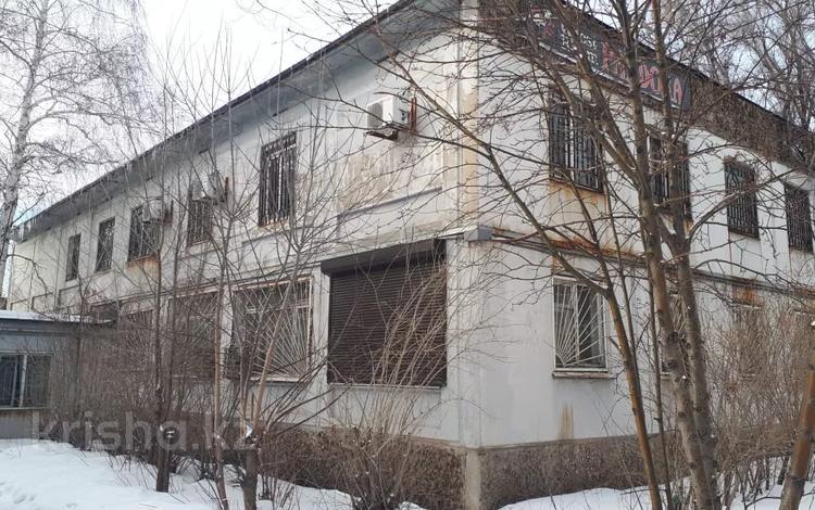Помещение площадью 163.6 м², Протозанова 11 за 32.9 млн 〒 в Усть-Каменогорске