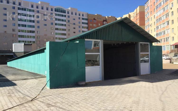 Услуги, Кумисбекова 9 за 100 млн 〒 в Нур-Султане (Астана), Сарыарка р-н
