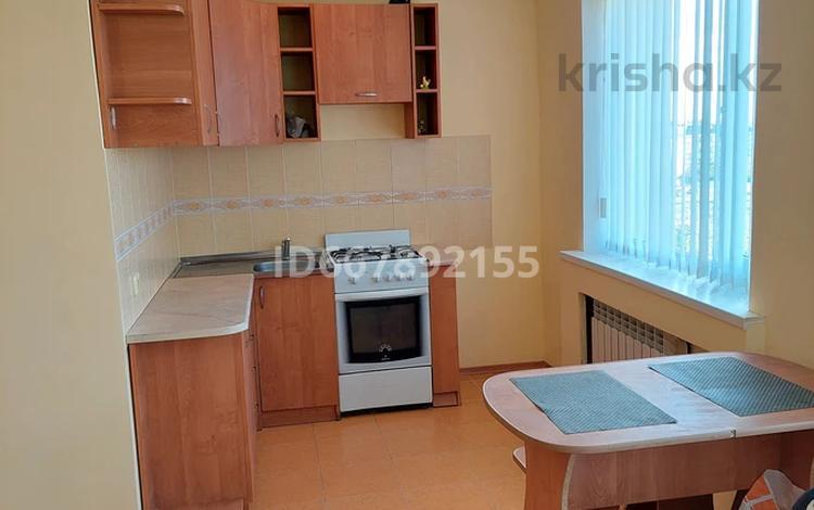 2-комнатная квартира, 45 м², 5/5 этаж, Советская улица 18 за 10 млн 〒 в Бурабае