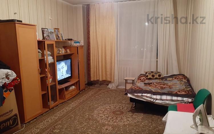 2-комнатная квартира, 62 м², 189 улица 6/2 за 16 млн 〒 в Нур-Султане (Астана), Сарыарка р-н