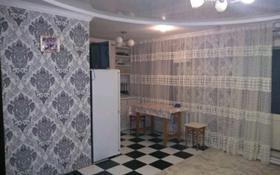 1-комнатная квартира, 34 м², 2/3 этаж, Фабричная 2а за 4 млн 〒 в Щучинске