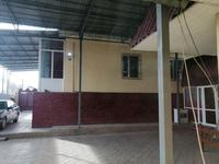 8-комнатный дом, 270 м², 8 сот., улица Жандосова 60 за 42 млн 〒 в Таразе