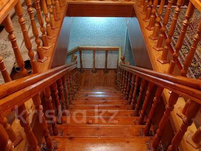 8-комнатный дом, 100 м², 100 сот., Жубанов за 20 млн 〒 в Бейнеу