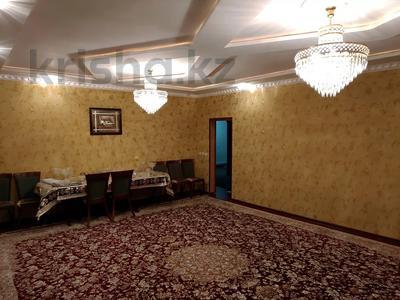 8-комнатный дом, 100 м², 100 сот., Жубанов за 20 млн 〒 в Бейнеу — фото 11