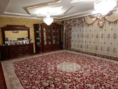 8-комнатный дом, 100 м², 100 сот., Жубанов за 20 млн 〒 в Бейнеу — фото 12