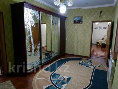 8-комнатный дом, 100 м², 100 сот., Жубанов за 20 млн 〒 в Бейнеу — фото 13